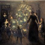 family-christmas-traditions-300x300